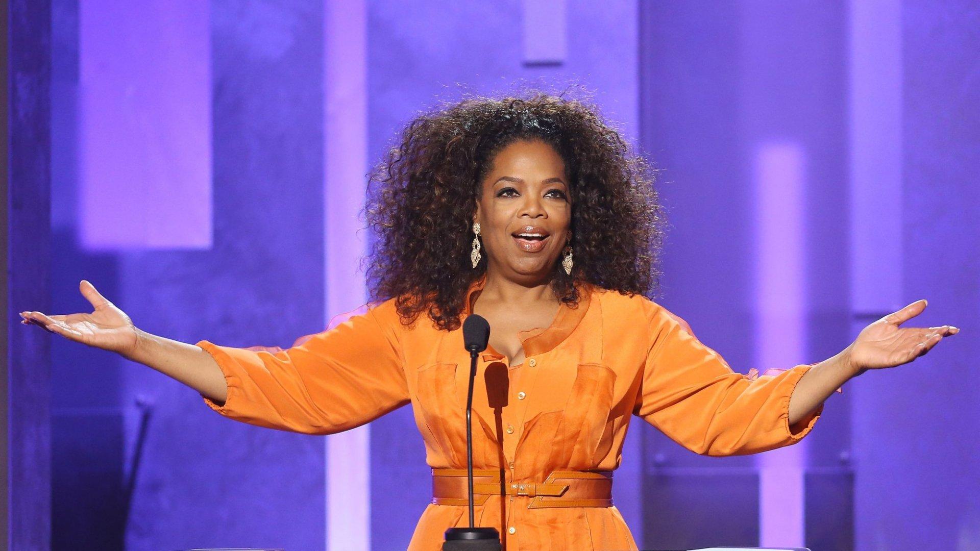oprah-winfrey-success-business-quotes