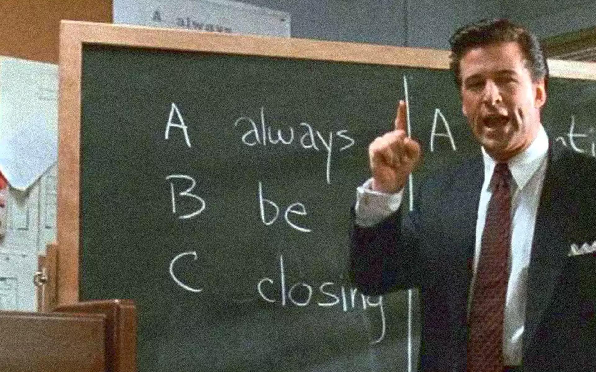 sales-lead-qualification-process-closing-more-deals