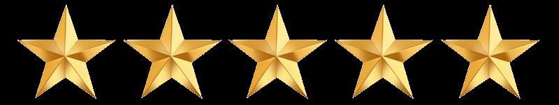 5-star-sales-system-reviews-min