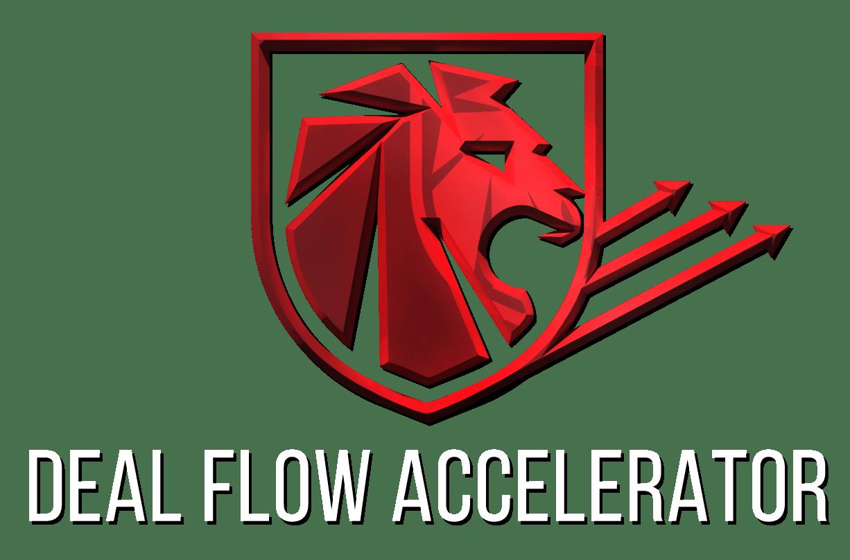 deal-flow-logo-3d-01-min