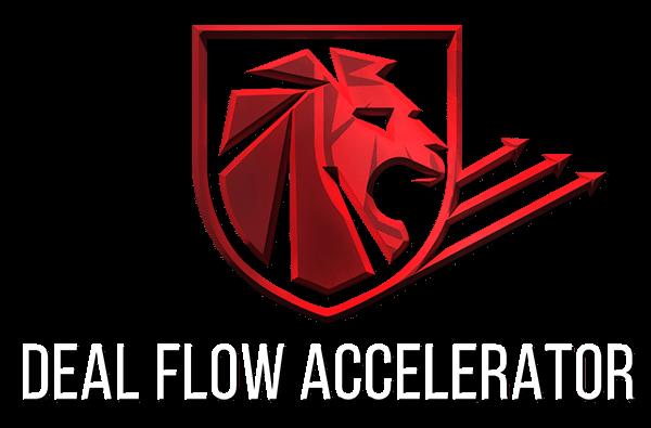 deal-flow-logo-3d-01-SM-min