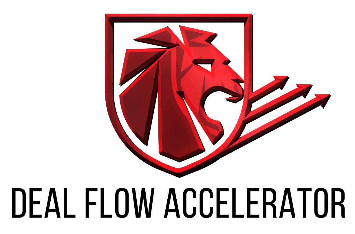 deal-flow-logo-dark-min