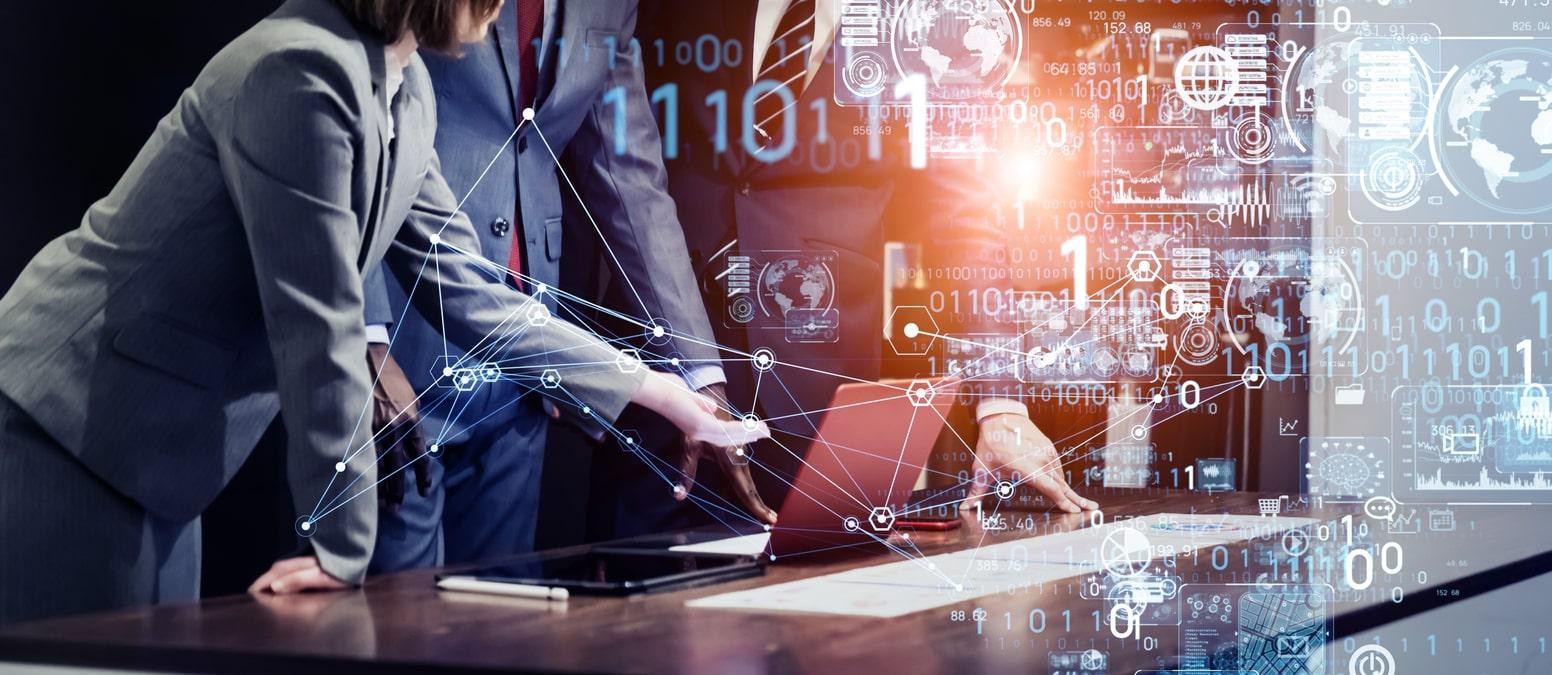 digital transformation mistakes - bold ceo coaching international