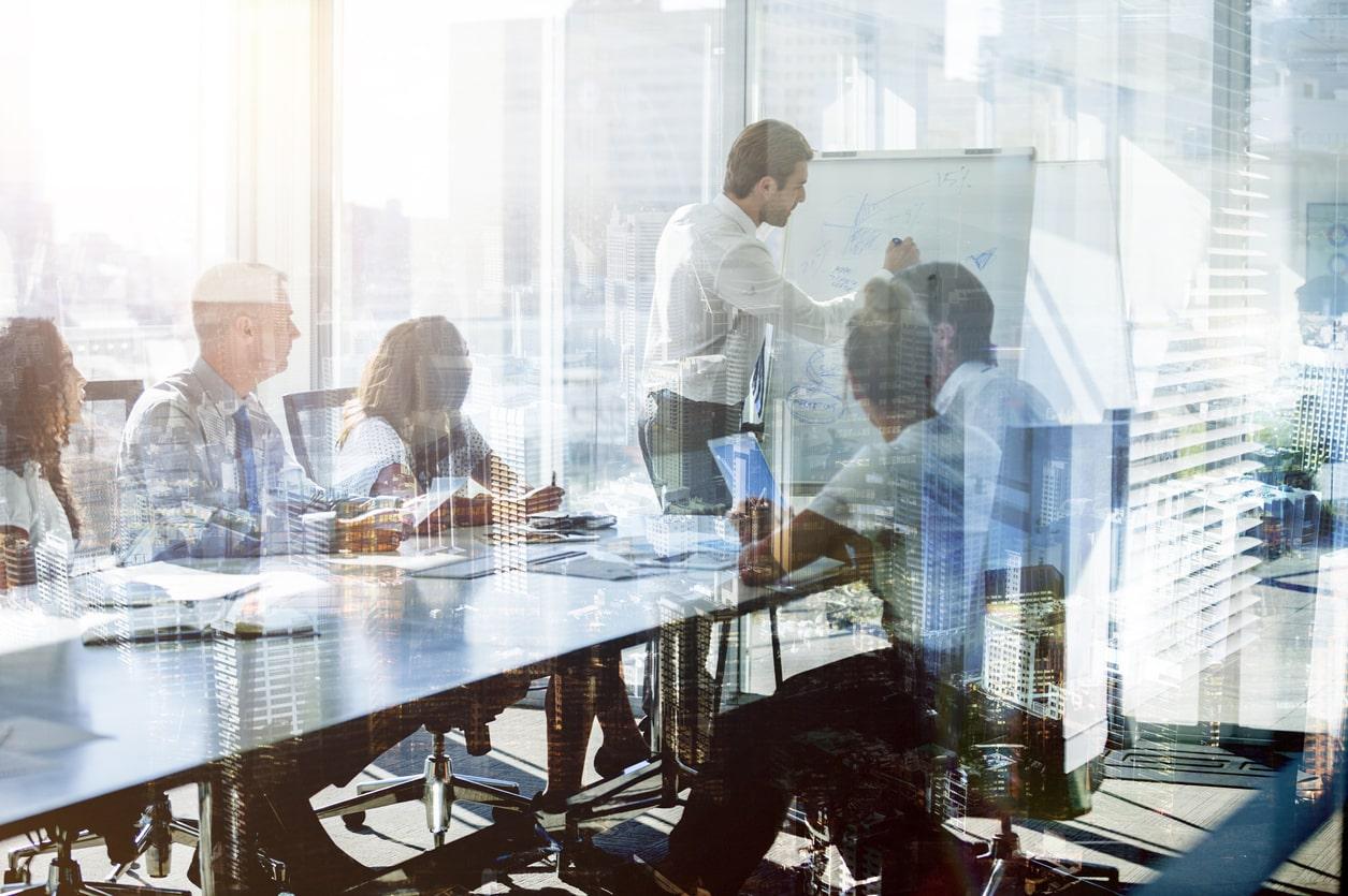 Choosing the best sales training program