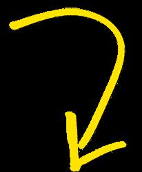 yellow-arrow-down-1-min